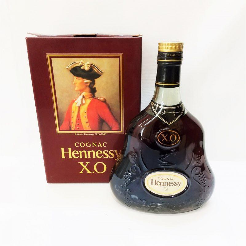 酒,ヘネシー,ブランデー