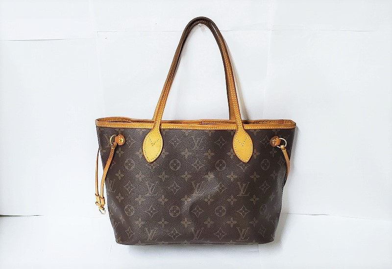 Louis Vuitton,ルイヴィトン,バッグ,モノグラム