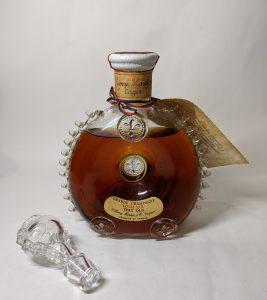 ウィスキー,酒,未開栓