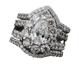 ダイヤ,ダイアモンド,ダイヤモンド,