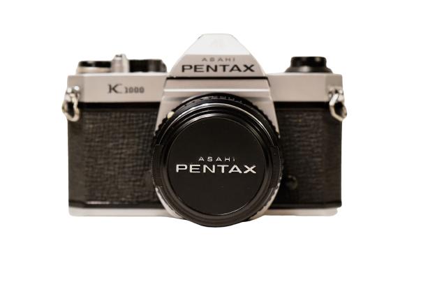 ペンタックス,カメラ,フィルムカメラ