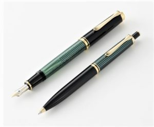 万年筆,高級万年筆,ブランド万年筆