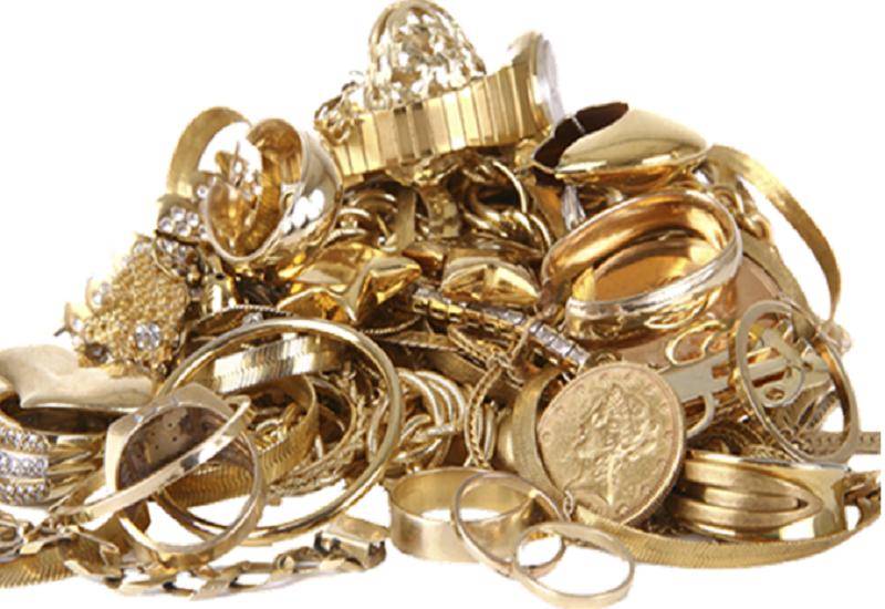 金,ゴールド,貴金属,アクセサリー