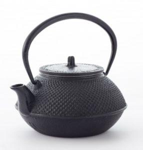 鉄瓶,南部鉄器,茶器