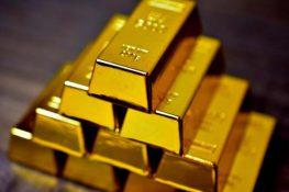ゴールド,金