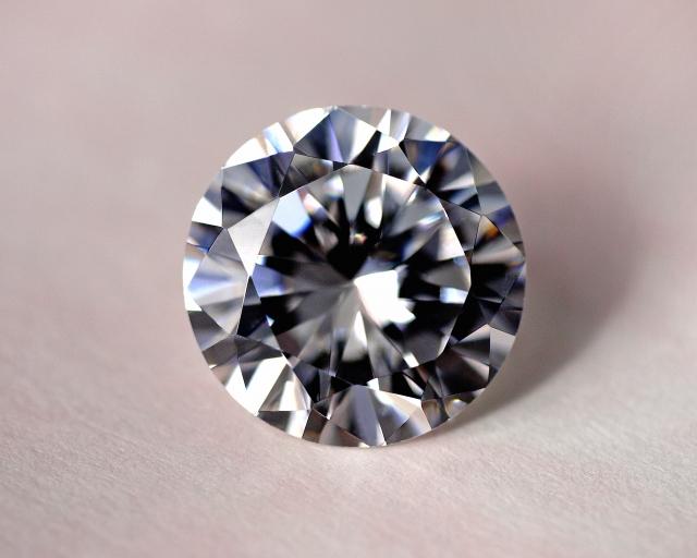 ダイヤ,買取,流山