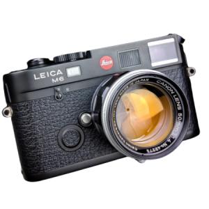 カメラ,LEICA,ライカ,一眼レフ