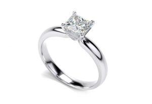 買取,小山,ダイヤモンド,指輪