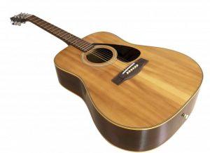 ギター,楽器,音楽