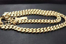 金,ネックレス,貴金属