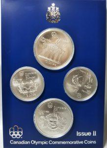 硬貨,記念硬貨,コイン