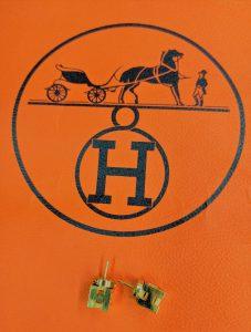 小山,買取,エルメス,Hermes,ブランド,歴史