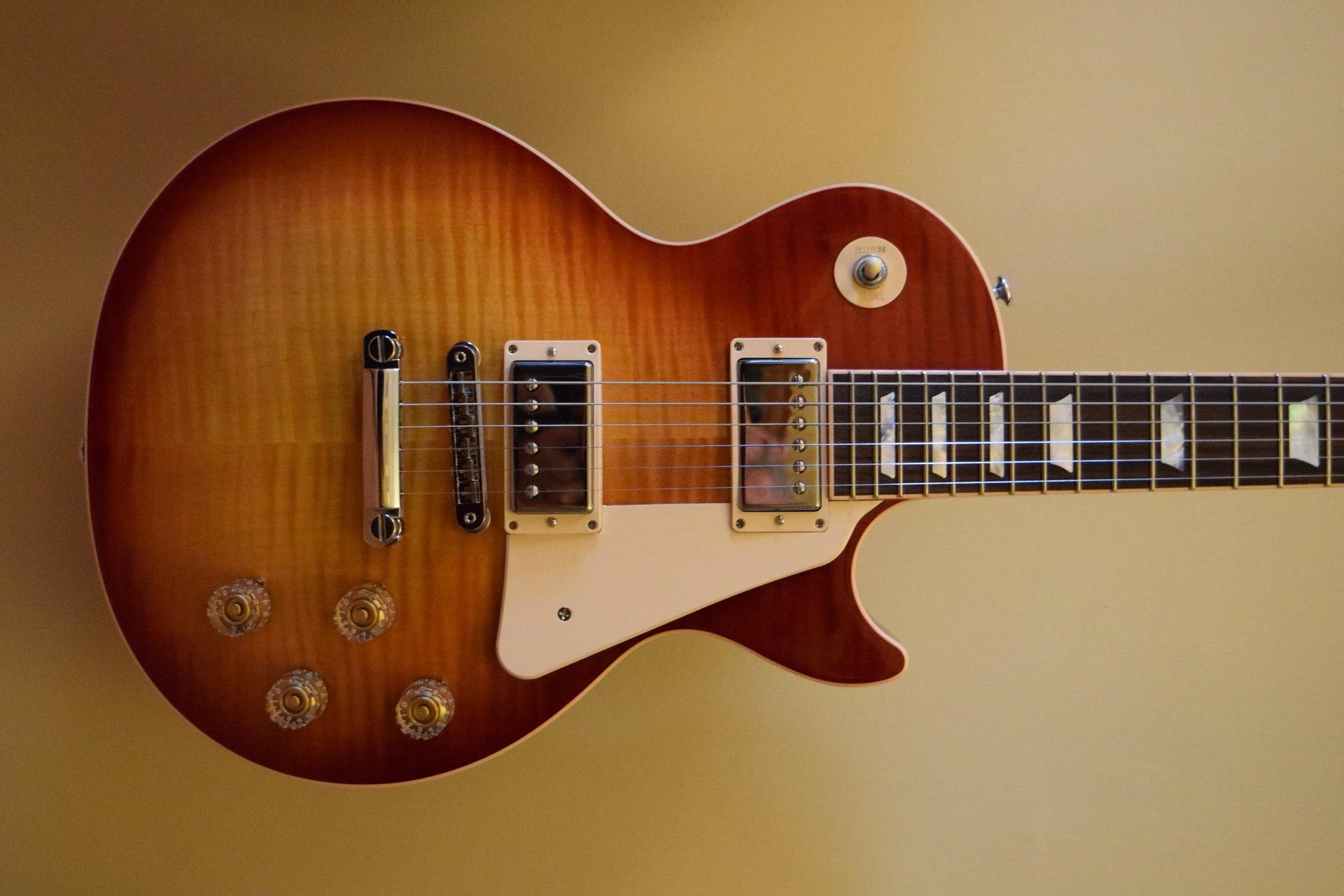 買取,小山,ギター,Fender,Gibson