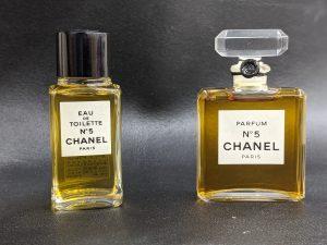 小山,買取,シャネル,CHANEL,香水