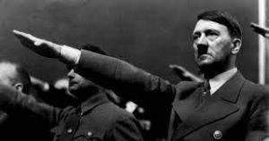 ドイツ,ヒトラー,第二次世界大戦