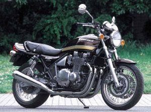 ゼファー400,旧車,バイク
